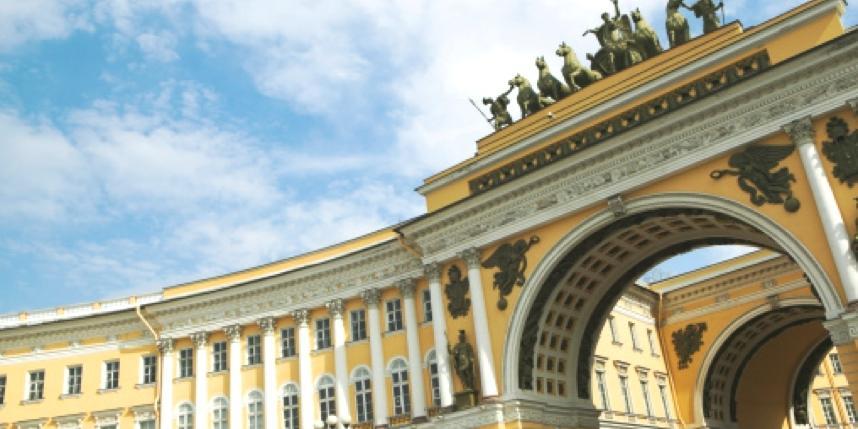 ЗакС рассмотрит кандидатуру Анны Митяниной напост вице-губернатора Петербурга