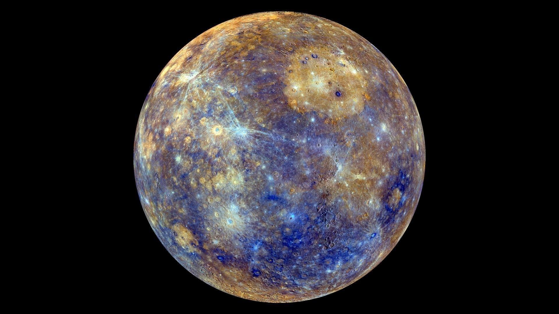 Роскосмос несомненно поможет французским профессионалам в исследовании Меркурия