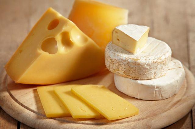 Как употребление сыра влияет настройность