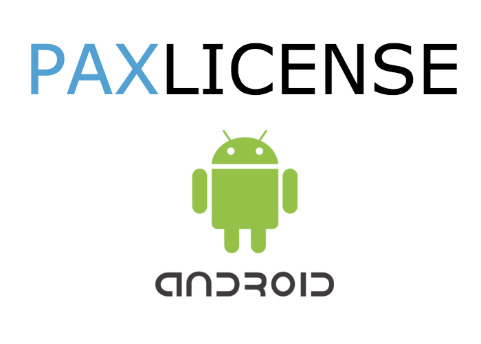 Google ипроизводители Android-устройств поделятся патентами
