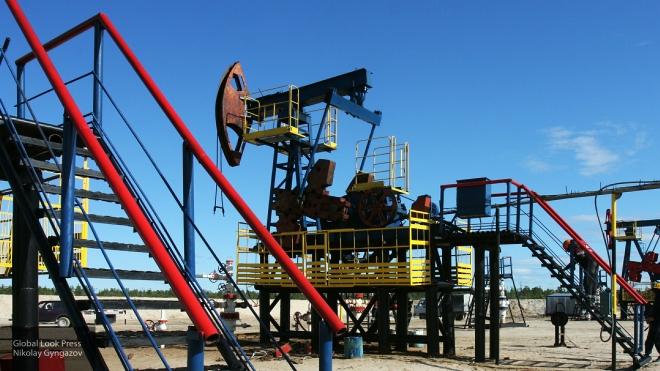 Трамп желает  реализовать  половину стратегического нефтяного резерва США