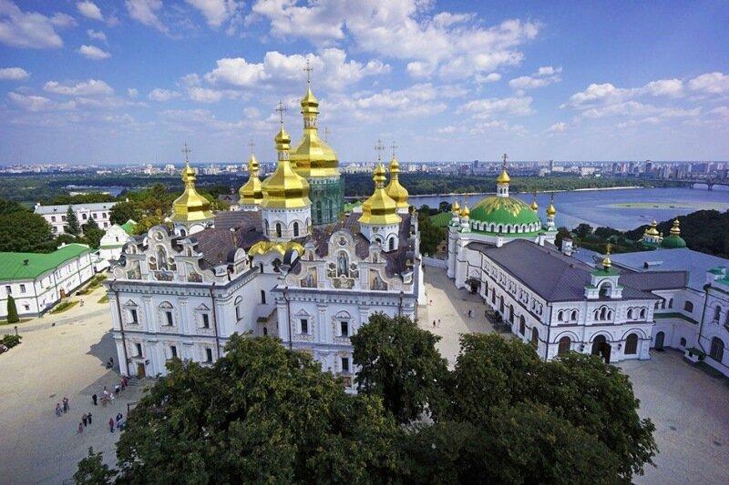 Монастир (релігійна громада)