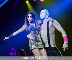 http://img-fotki.yandex.ru/get/198026/340462013.31c/0_3c205e_893a057c_orig.jpg