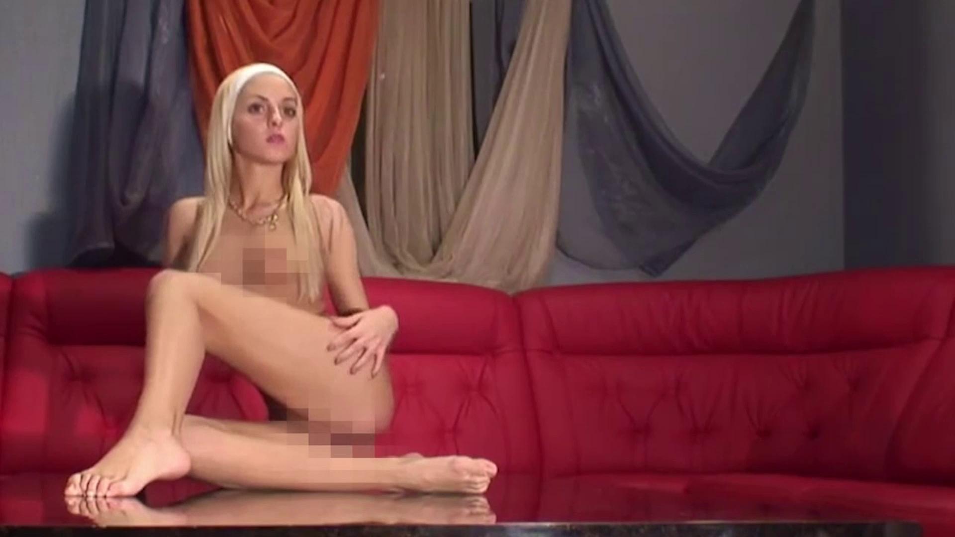 yuliya-efremenko-porno