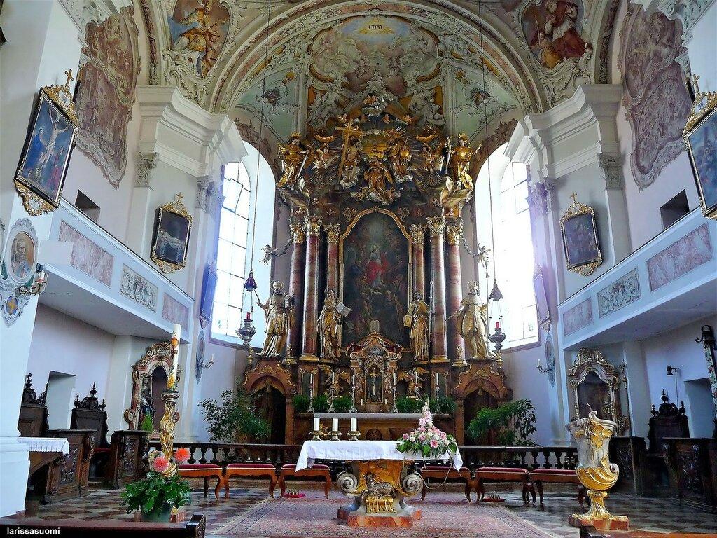 Söll-kirkko (3).jpg
