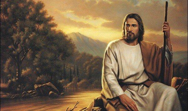 иисус-христос-посох.jpg