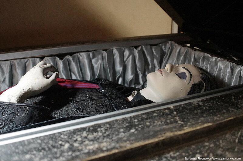 МДМ. Бал вампиров. за кулисами. 29.11.16.09..jpg