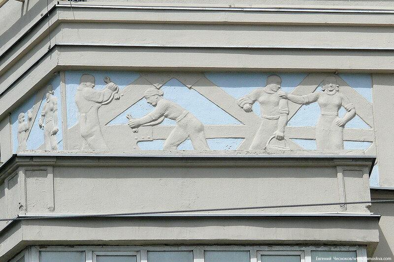 10. Долгоруковская улица. д5. 27.05.17.15..jpg