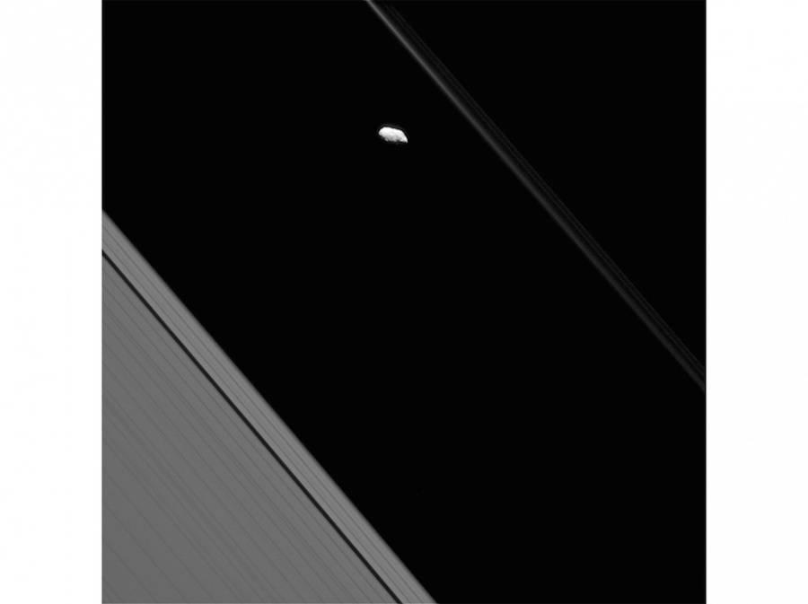 NASA/JPL-Caltech/Space Science Institute