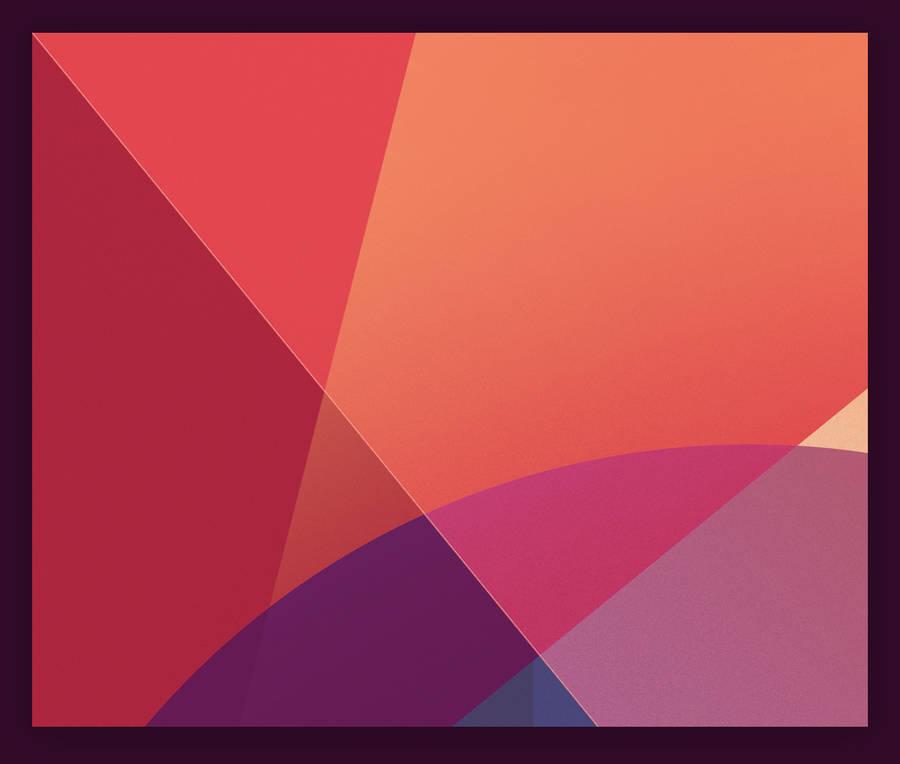 Netflix TV Series Color Palette Concept