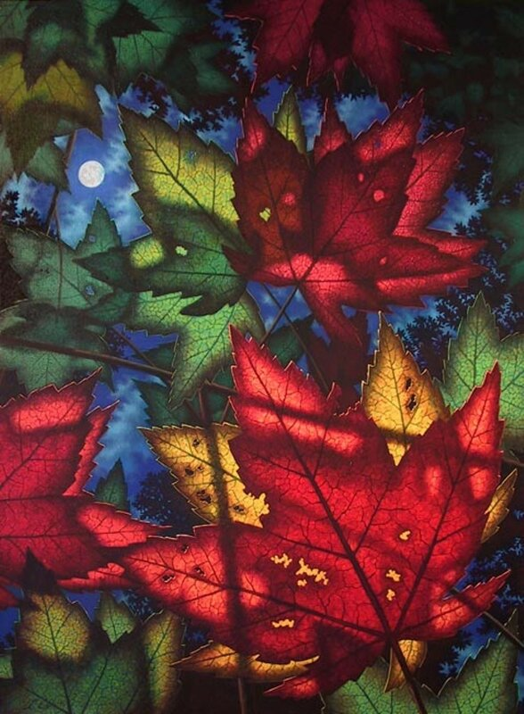 4 - autumn-leaves Leonard Koscianski.jpg