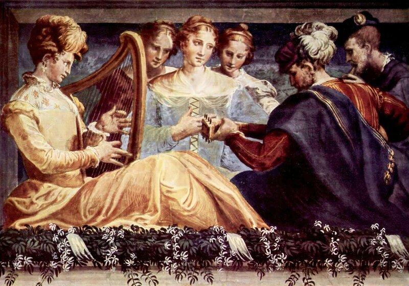 1 Niccolo_dell_abbate_-_o_concerto.jpg