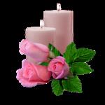 свеча.png