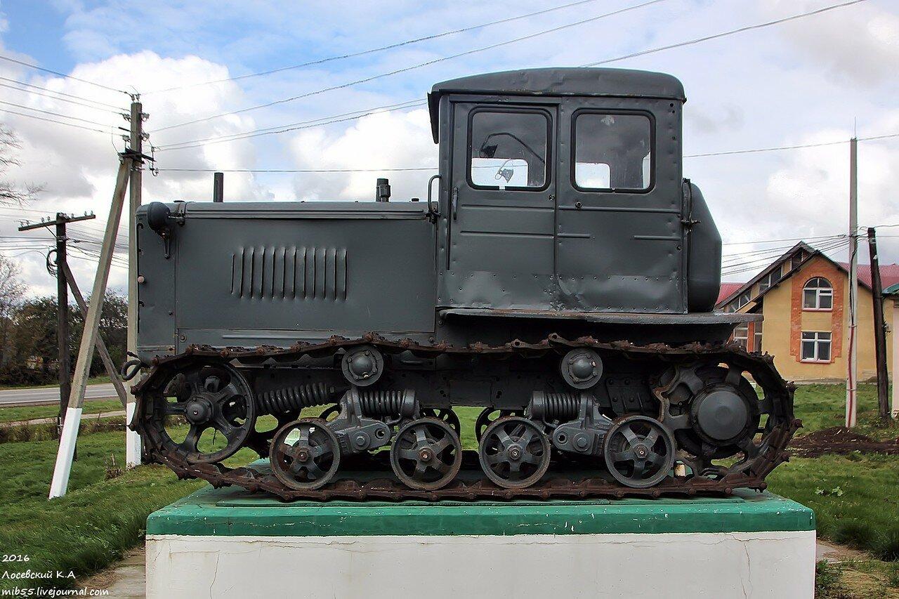 Т-74 2.jpg