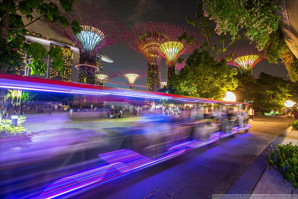 singapore-2016