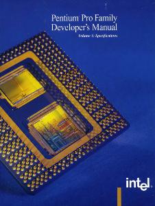 Тех. документация, описания, схемы, разное. Intel - Страница 22 0_12b12c_1530b96c_orig