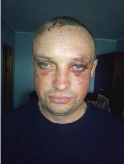 """СБУ задержала киевских полицейских, """"крышевавших"""" бордели - Цензор.НЕТ 4510"""