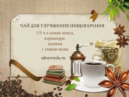 https://img-fotki.yandex.ru/get/198026/60534595.1424/0_1a8583_2d20849f_XL.jpg