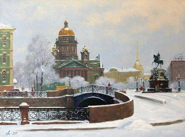 https://img-fotki.yandex.ru/get/198026/60534595.143c/0_1a909d_24566431_XL.jpg