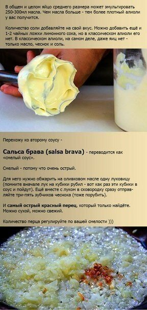 https://img-fotki.yandex.ru/get/198026/60534595.1574/0_1b87cc_45f8f184_XL.jpg