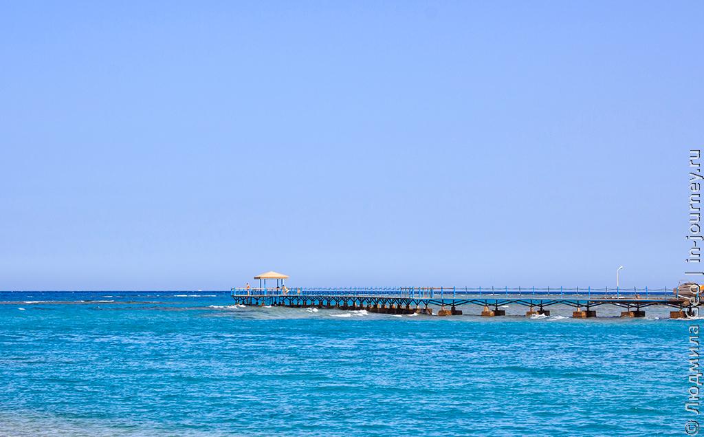 Mirage Bay Хургада фото отзывы