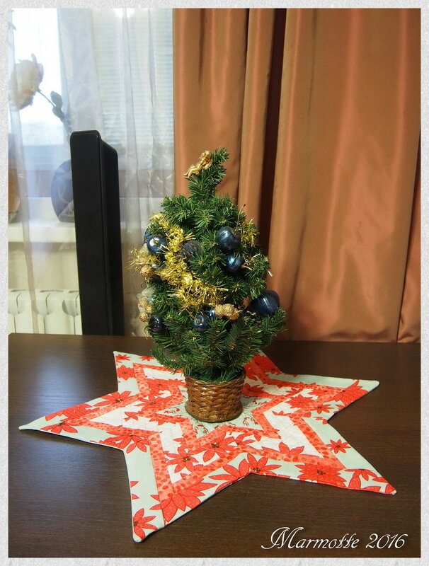 Christmas Star 4.jpg