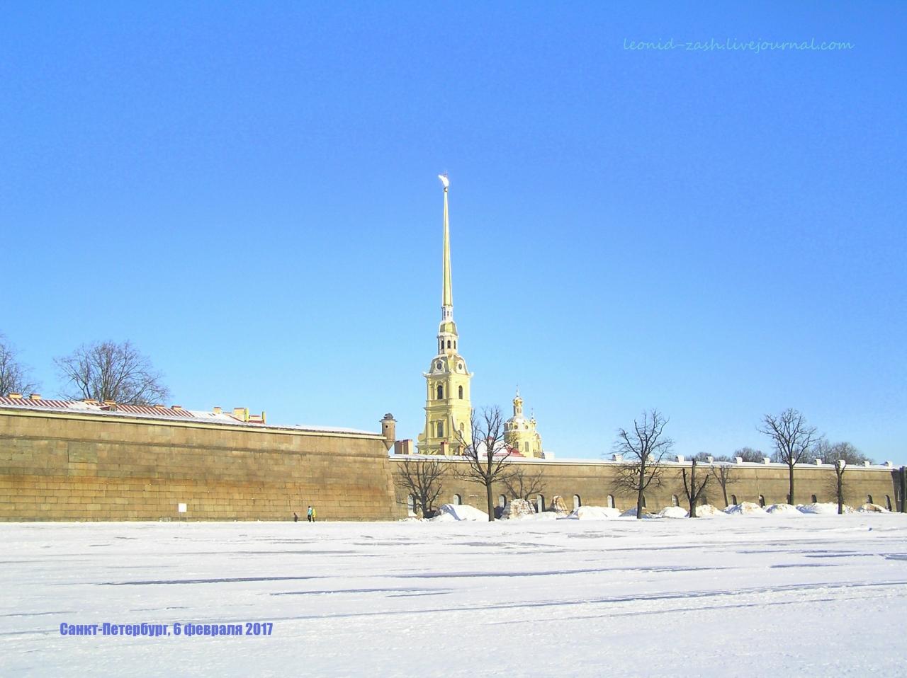 Петропавловка 43.JPG