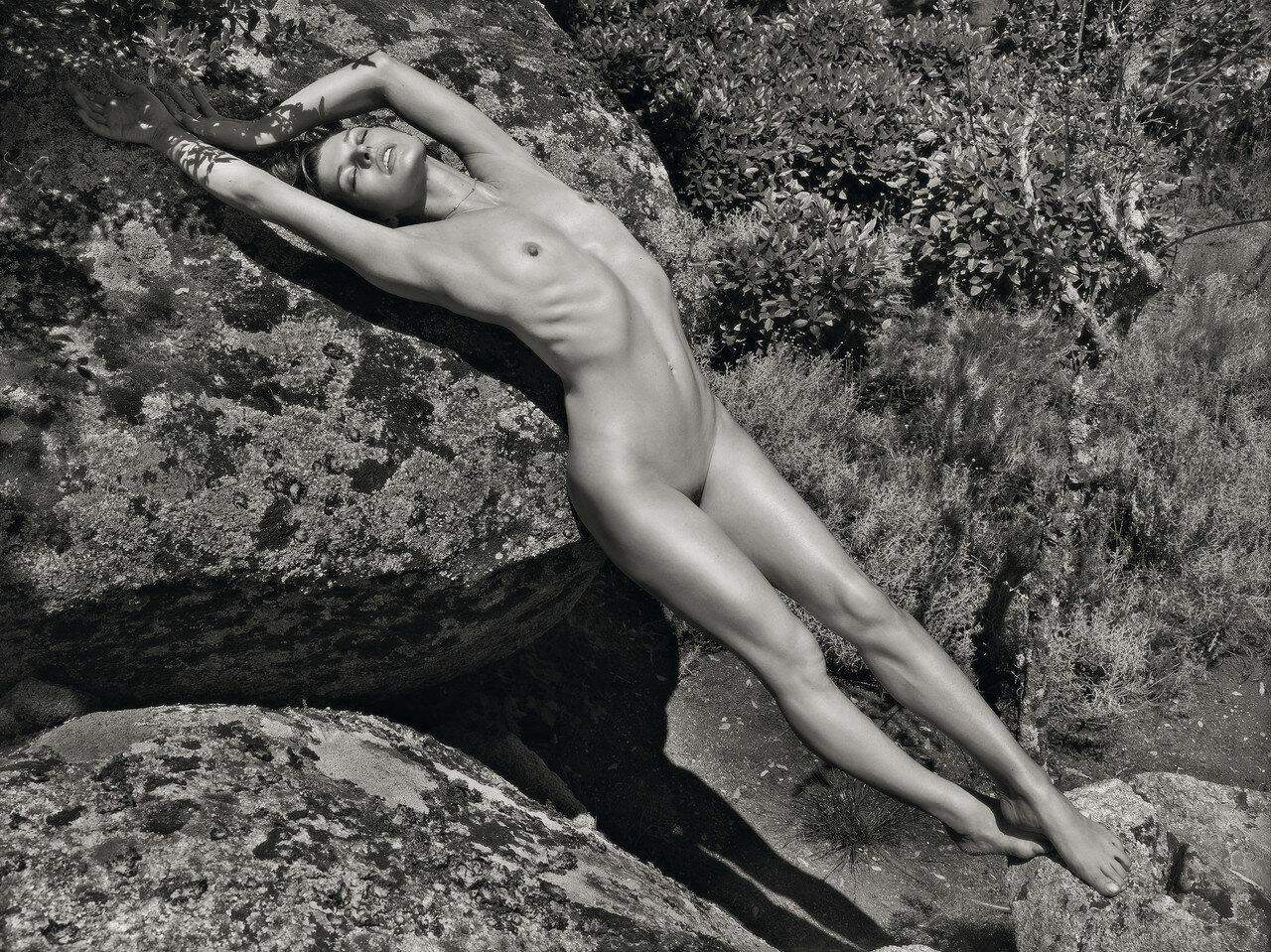 eroticheskie-foto-mila