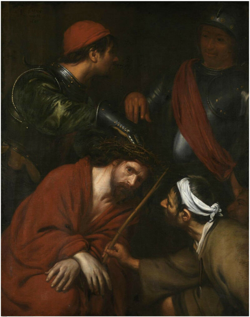 Jacob_van_Oost_I_-_Christ_Crowned_with_Thorns1661.jpg