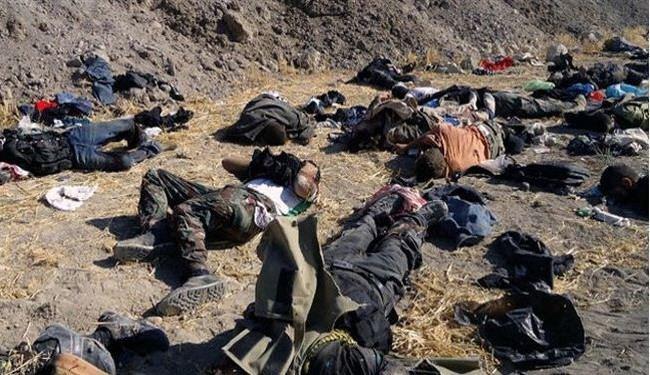 قتلى-داعش.jpg