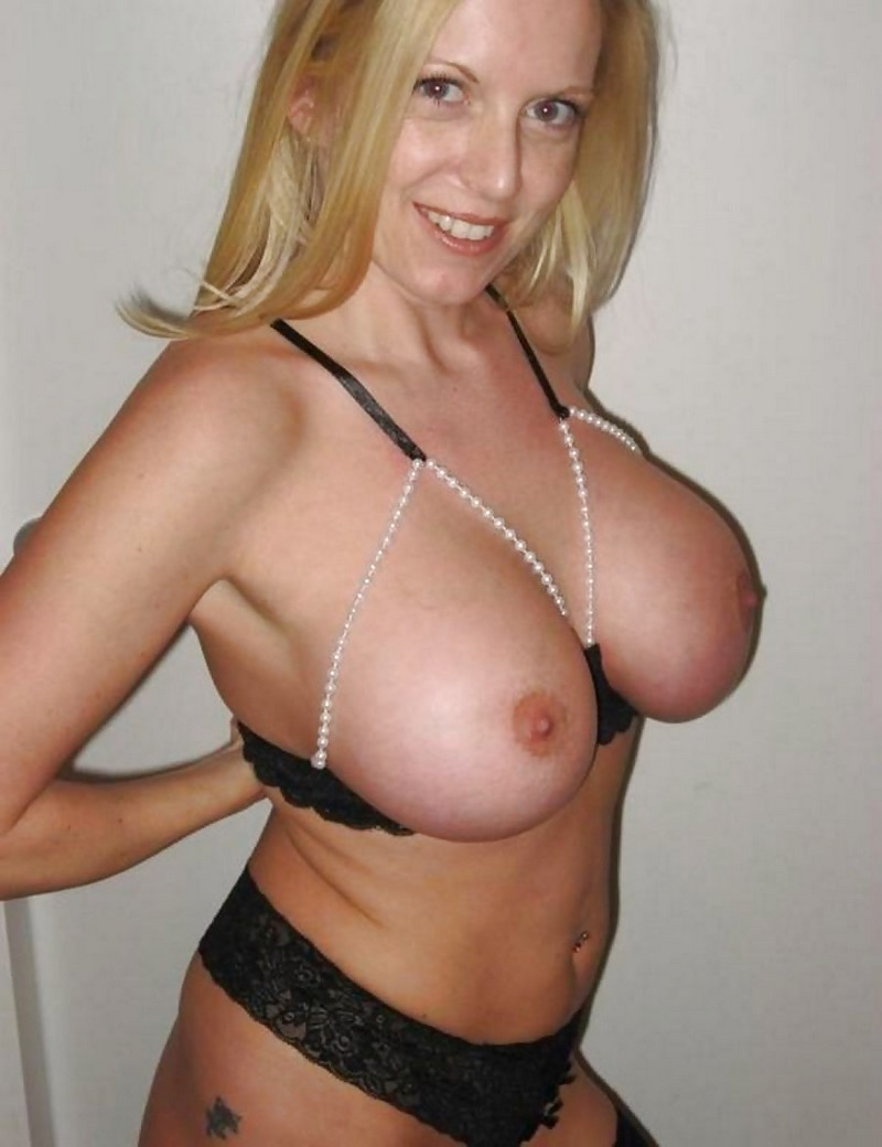 Hot moms braces pics granny slut