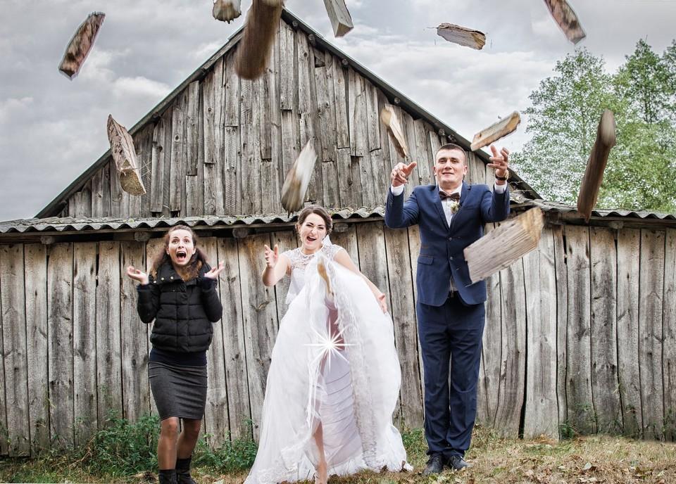 любимый, тоска, смешные фото колхозных свадеб зависит планировки