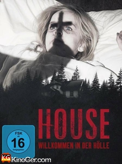 House Willkommen in der Hoelle (2016)