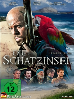 Die Schatzinsel (2012)