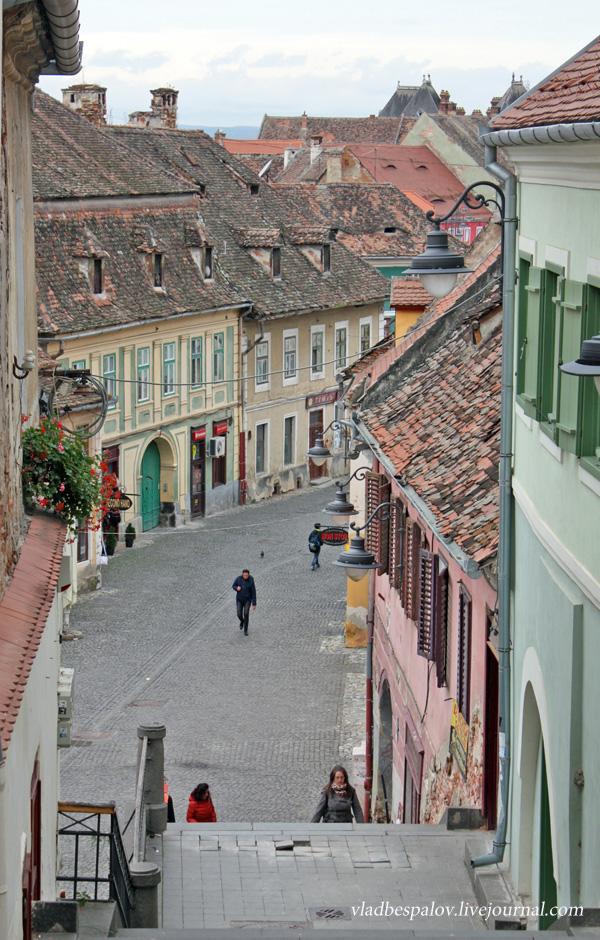 2016-10-17 Sibiu_(124).JPG