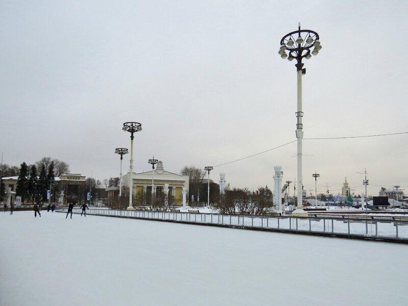 https://img-fotki.yandex.ru/get/198303/140132613.506/0_20efcf_e359d5dd_XL.jpg