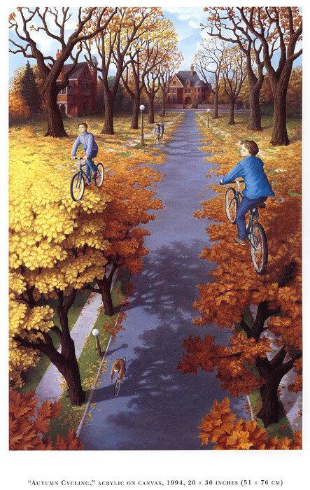 Autumn cycling.jpg