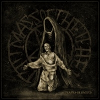 Mass Of The Heretic >  Flames Of Hatred (2016)