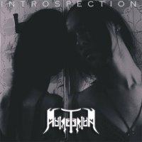 Muireterium > Introspection [demo] (2017)