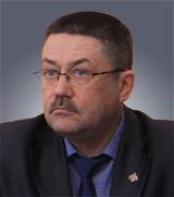 Мороков Игорь Рудольфович