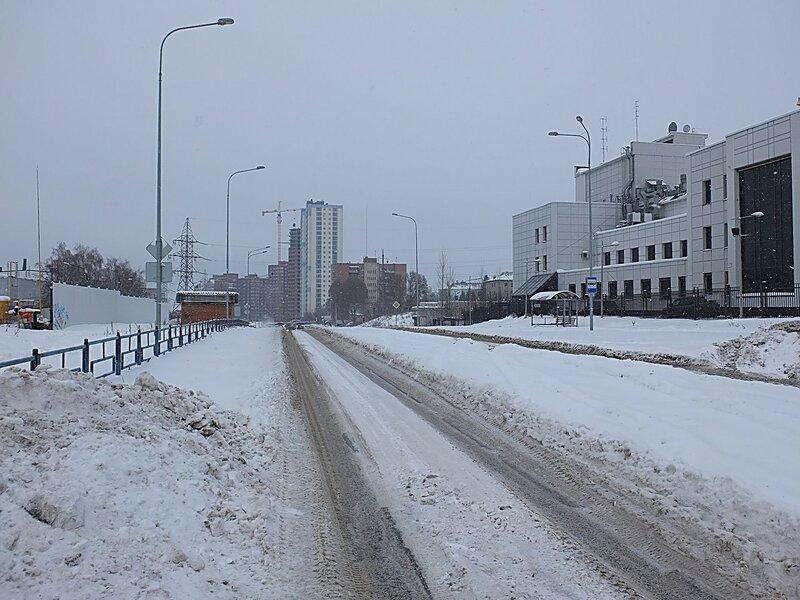Луначарского и Зим 102.JPG