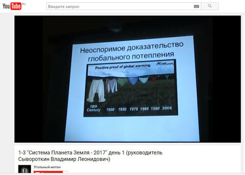 https://img-fotki.yandex.ru/get/198303/223316543.53/0_1e747a_38df5247_L.jpg