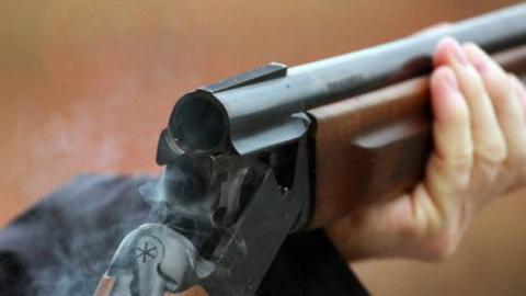 ВСаратовской области совершено двойное убийство