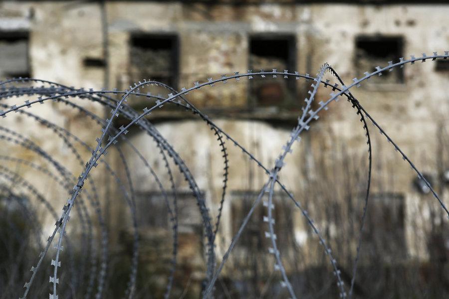 Лидеры Кипра начинают переговоры вЖеневе