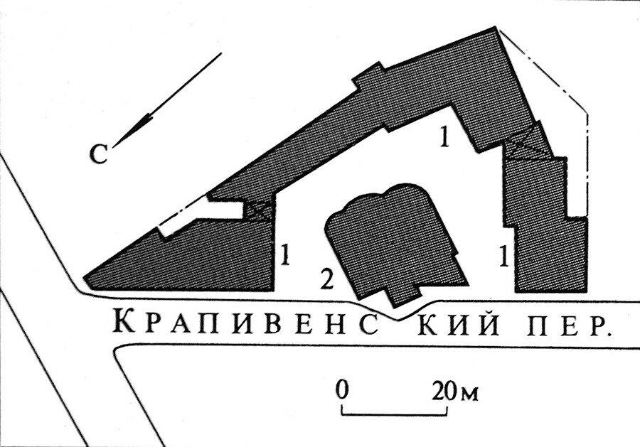 17-0501.jpg