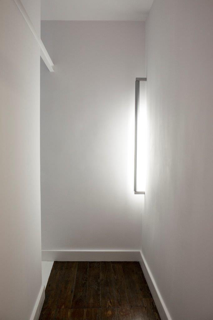THELOFT_apartments_las_palmas_03.jpg