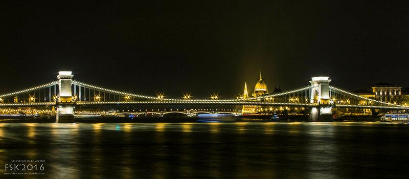 night_budapest-56.jpg
