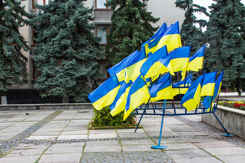 uzhgorod-143.jpg