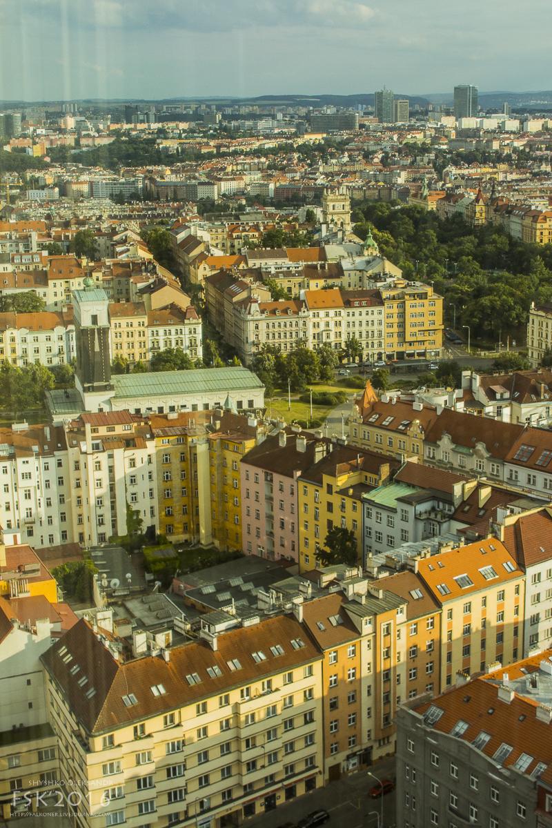 Praha-417.jpg