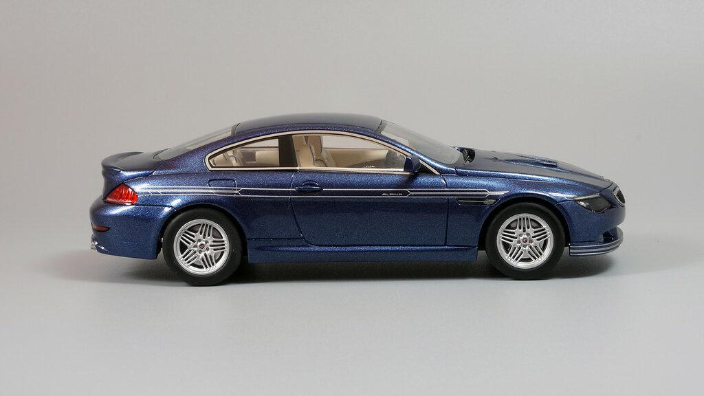 BMW_Alpina_B6S_06.jpg